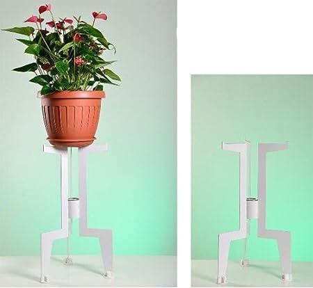 Arredo Exterior Muebles Para Interior Maceta De Jardín