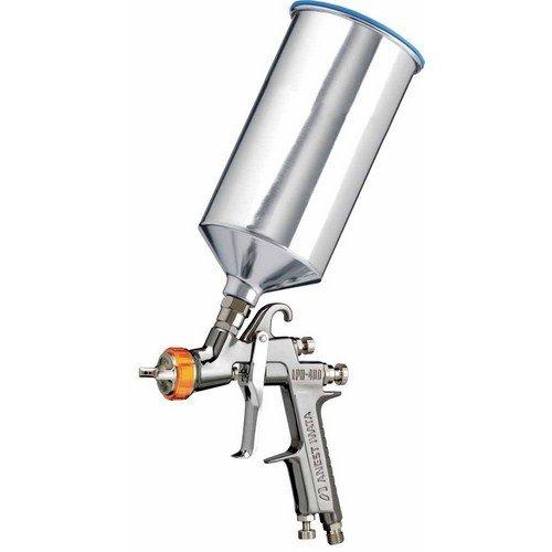 700 Ml Aluminum Cup - 6