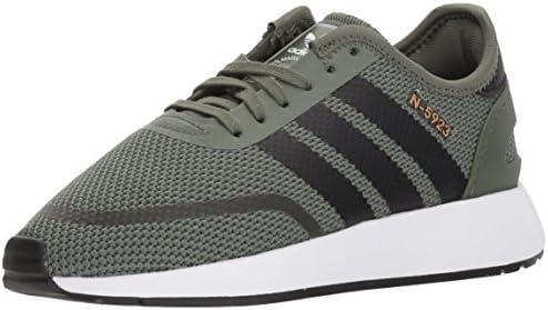 Adidas Unisex-Kids N-5923 J Sneaker