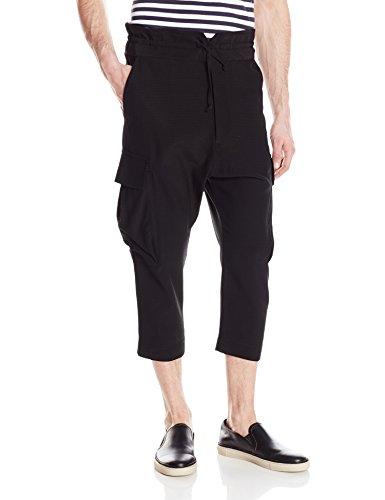 Vivienne-Westwood-Mens-Wool-Viscose-Seersucker-Samurai-Trouser