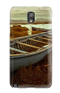 NbDOqPZ3116nEDLQ Boat Fashion Tpu Note 3 Case Cover For Galaxy