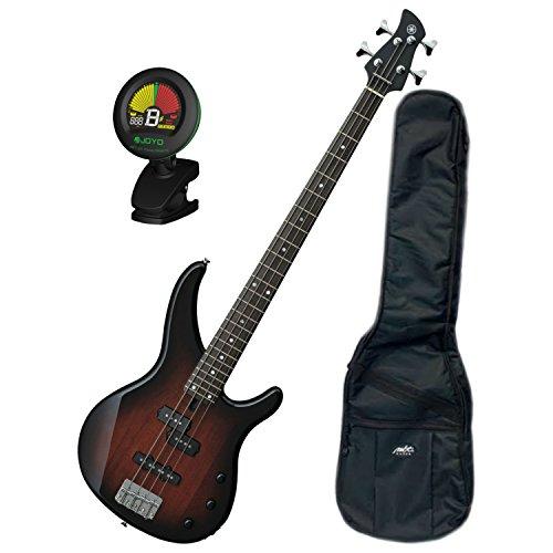 Yamaha TRBX174 TRBX 174 Violin Sunburst