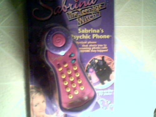 sabrina-the-teenage-witch-sabrnas-psychic-phone