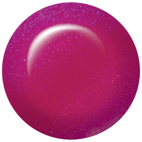 IBD Nail Lacquer, Frozen Strawberry, 0.5 Fluid Ounce