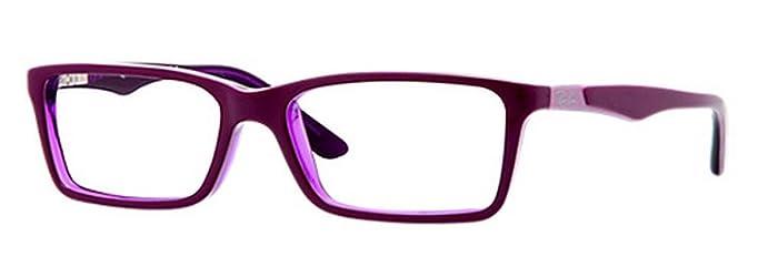 ray ban brille amazon