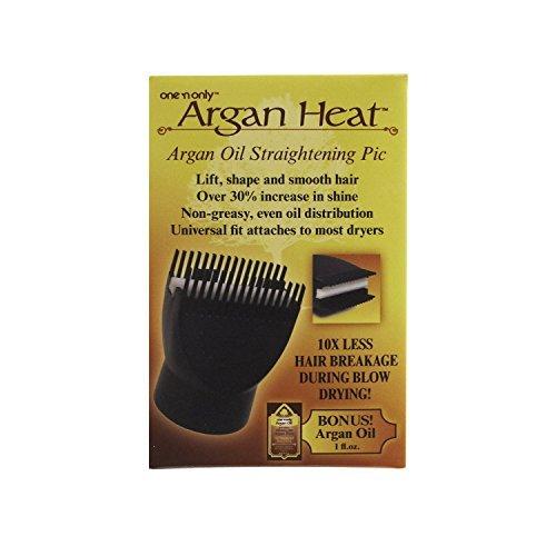 Argan Oil Hair Dye - Argan Oil Help