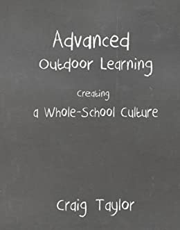 creating a single school culture to Leadership challenge: creating a collaborative organizational culture  creating a collaborative organizational culture.