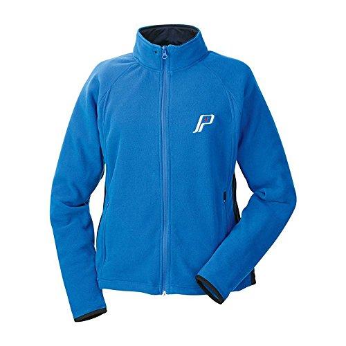 Powder Blue Jacket - 5