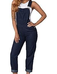 Women's Petite Jumpsuits Rompers   Amazon.com