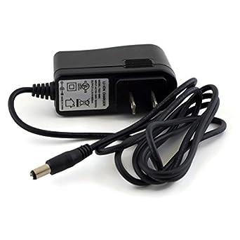 Amazon.com: Cargador de batería para RPi pipeta Filler ...
