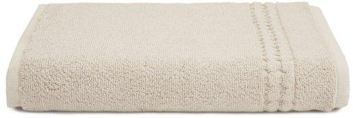 - Calvin Klein Home Wash Cloth, Oatmeal