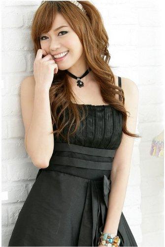 Caldo Big Vendita Black Bow Dress Plaer Sera Color Sposa Prom Da Satin Abito  sdQxrBCth 76bec9c1a3d