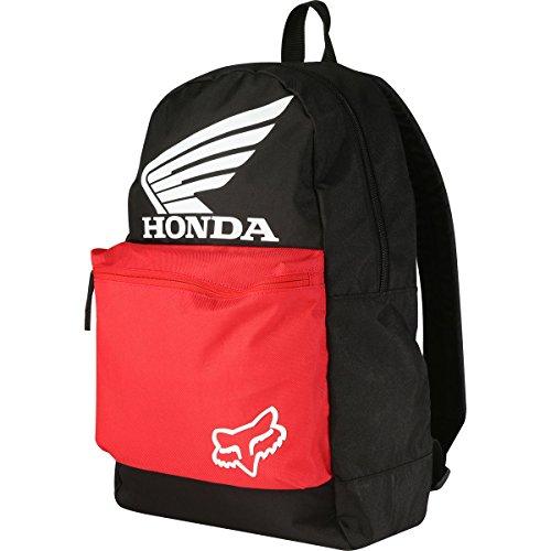 Fox Racing Men's Fox Honda Kick Stand Backpacks,One - Sunglasses For Men Fox