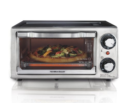 option toastation beach for with a ip out opens images the this or toaster zoom that dialog in oven hamilton to button black displays model slice additional product
