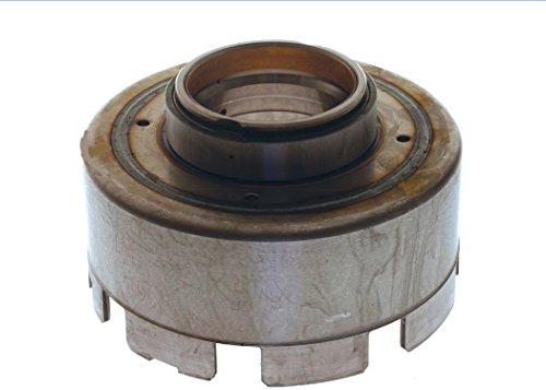 ACDelco 24212654 GM Original Equipment Automatic Transmis...