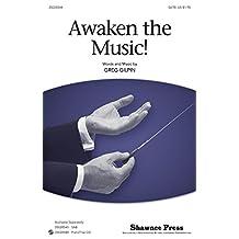 Visions et Propheties: Piano Solo