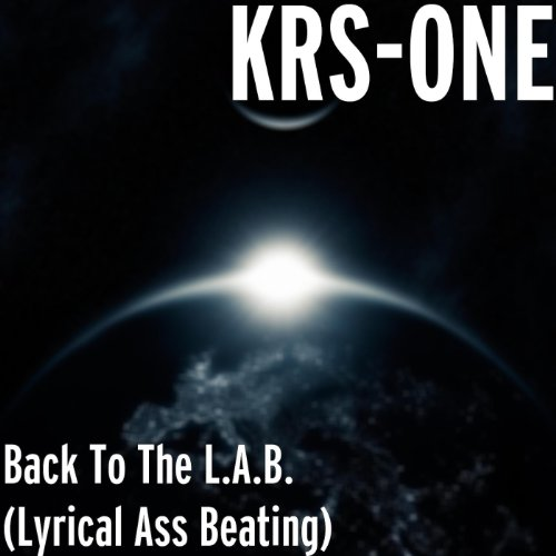 Back To The L.A.B. (Lyrical As...