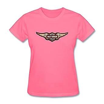 Veblen Women 39 S Harley Davidson Ama Design