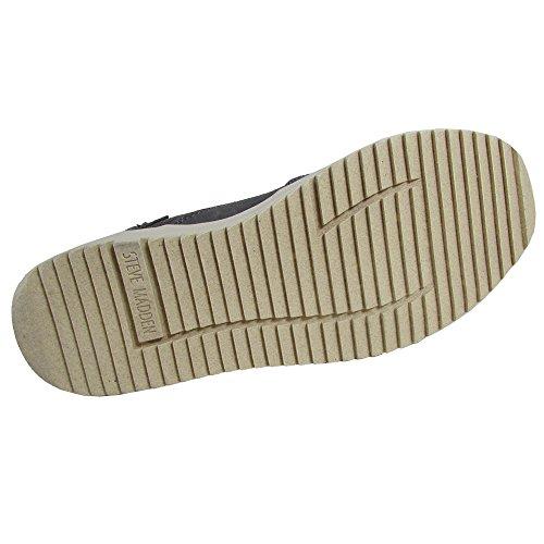 Steve Madden Men's Zeroday Sneaker- Buy