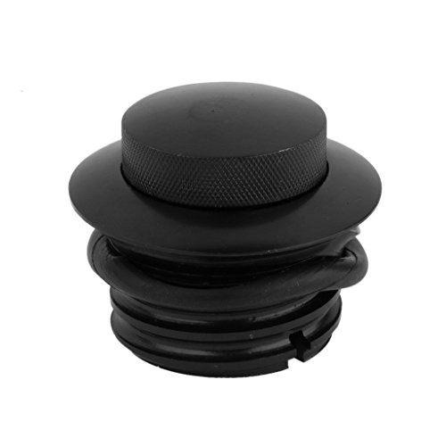 Motorcycle RC Fuel Tank Gas Cap for Harley Sportster Dyna Touring Softail