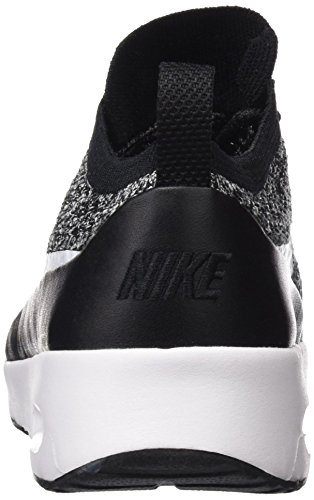 Mujer Para Zapatillas Air black De Thea Fk Ultra Negro Max Entrenamiento White W Nike xUgqzCwnvx