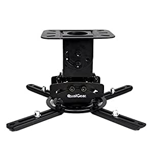 Mag ic Phone Holder besides P247 accessory Mount Garmin Gps Xm Antenna Top Plate together with B00I48BWGQ additionally Cell Phone Carriers For Bikes as well 281365427114. on best buy gps car mounts