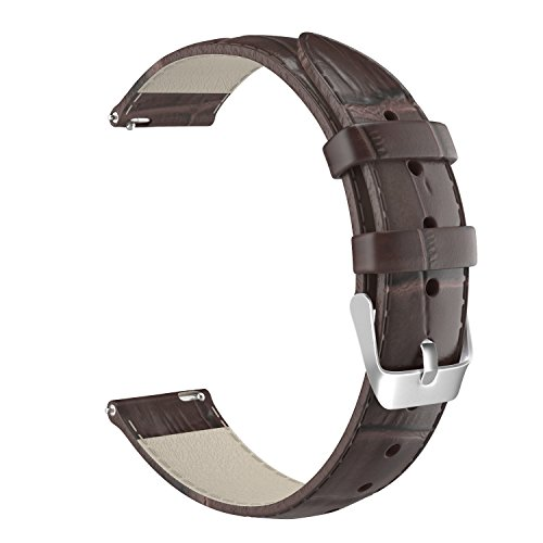 MoKo Universal Replacement Wristband Zenwatch