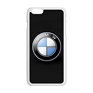SVF BMW sign fashion cell phone case for iPhone 6 plus 6