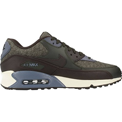 Nike Air Max Plus Herren Txt Turnschuhe Rood - Zwart - Wit