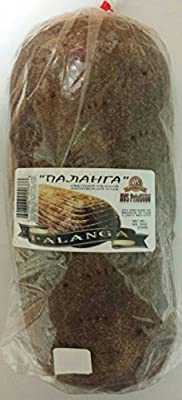 Palanga Lithuanian / Baltic Bread Pack of 2