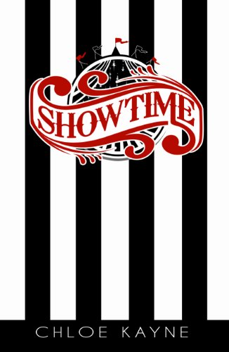 Kindle Daily Deals For Wednesday, Jan. 30 – 4 Bestselling Titles, Each $1.99 or Less! plus Chloe Kayne's SHOWTIME (Marvelle Circus, #1)