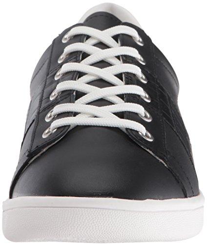 Sam Marquette Sneaker Fashion Black Edelman Women's PzrUPx