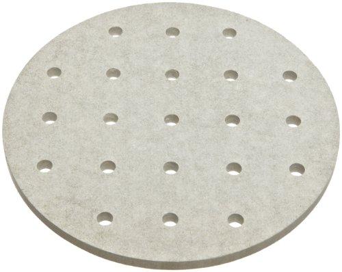 Bel-Art High Heat Minerit HD Desiccator Plates; 14cm Diameter (F42038-0140) (Bel Desiccator Art Plates)