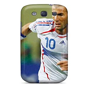 Extreme Impact Protector FMClz19095sIUBP Case Cover For Galaxy S3