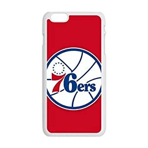 76 ERS Bestselling Hot Seller High Quality Case Cove Hard Case For Iphone 6 Plaus