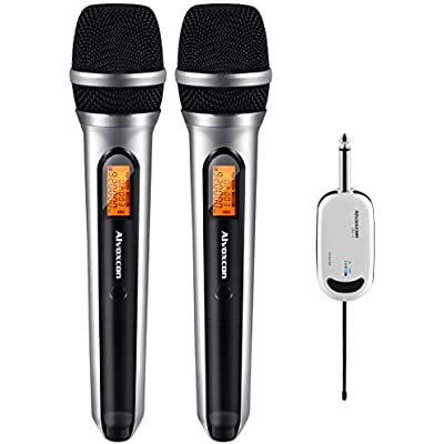 alvoxcon-20-wireless-microphone-system