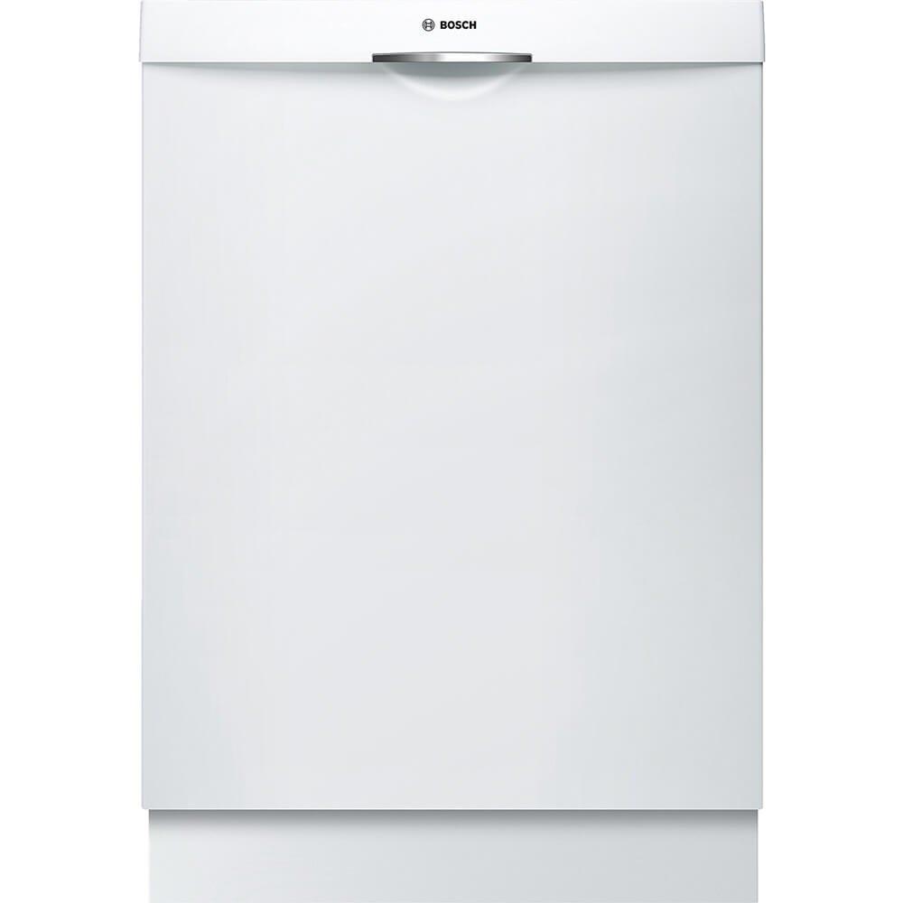10 BEST Bosch Third Rack Dishwashers of March 2020 3