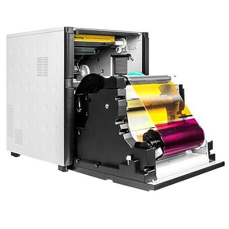 Amazon.com: Hiti p750l Advanced High Volume Photo Printer ...