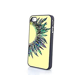 Generic Unique Dream Catcher iPhone 4/4S Hard Surface Carrying Case PC Skin Matte Cover High Quality Cell Phone Cases