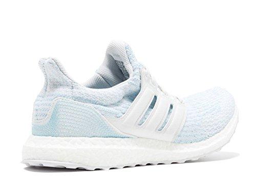 Adidas Ultra Boost Parley Hvit