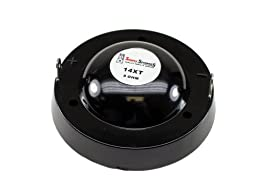 SS Audio Diaphragm for Peavey 14XT, 8 Ohm, D-14XT
