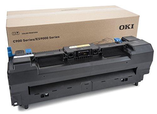 (OKI C900 Series 45531112 Fuser 120 Voltage)
