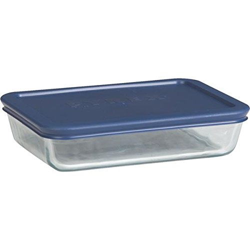 World-Kitchen-6017471-Pyrex-Storage-Plus-Dish