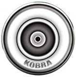 Kobra HP001 400ml Aerosol Spray Paint - Whit