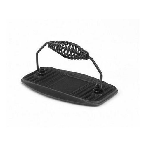 Panini / Bacon Press (Pack of 2)