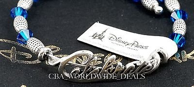 Disney Alex Ani Bracelet Celebrate