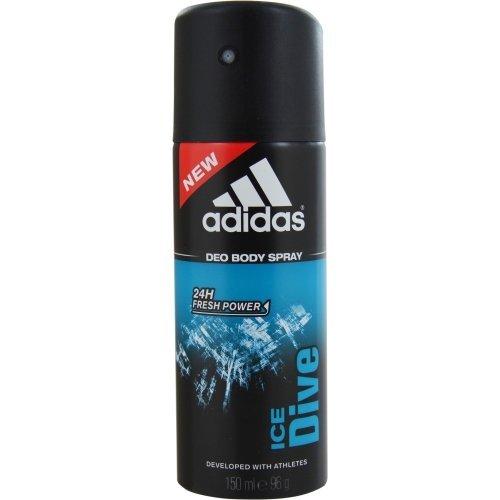 cheap body spray - 9