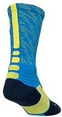 4e25845070b Nike Men s Hyper Elite KD ...