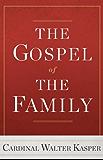 Gospel of the Family, The