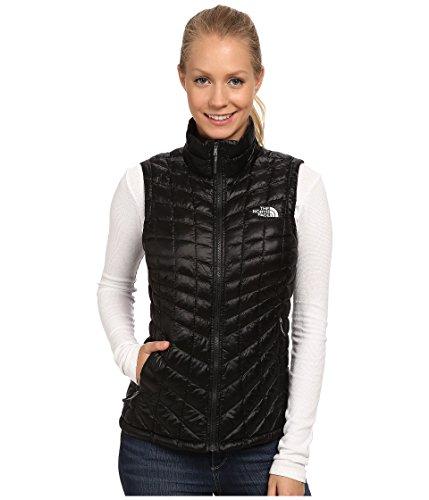 [ノースフェイス] The North Face レディース ThermoBallTM Vest ジャケット [並行輸入品]